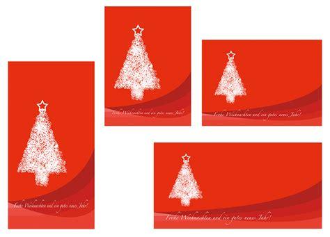 Word Vorlage Weihnachten Kostenlos Weihnachtskarten Vorlagen Word My