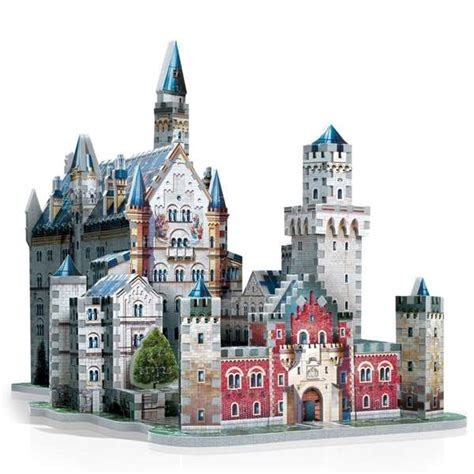 3d jigsaw puzzles for adults 3d jigsaw puzzles for adults newhairstylesformen2014 com