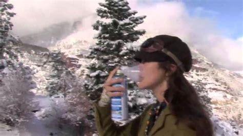 Cari Tabung Oksigen 1m3 Kaskus warga kesulitan cari oksigen kaskus