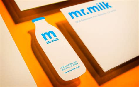design milk business cards 15 new business cards collection from april