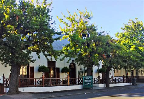 worcester conference venues - Wedding Venue In Worcester Western Cape