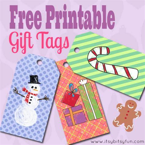 free printable snowman christmas gift tags free printable christmas gift tag templates