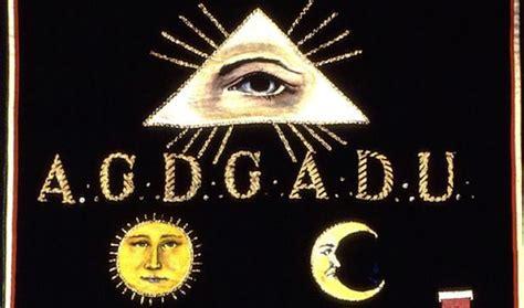 illuminati e massoneria oltrecoscienza andrea nicola la lista completa dei