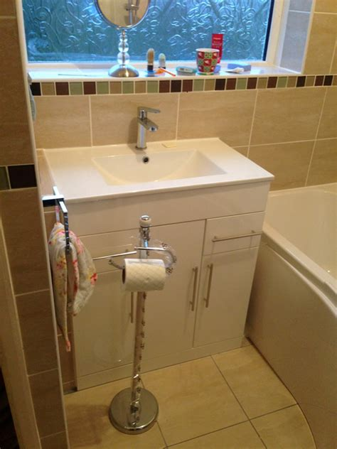fitted bathroom cupboards coventry bathrooms 187 cabinet style fitted bathroom sink