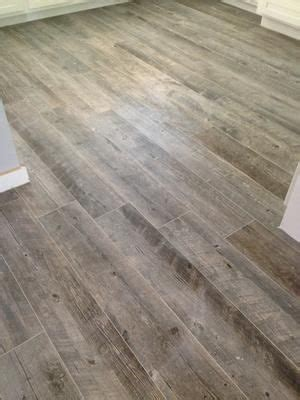 natural timber ash wood  porcelain floor blueberry