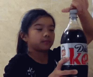 gif format advantages and disadvantages coca cola cola gif find share on giphy