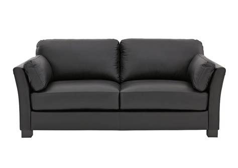 sofa store austin austin 2 seater sofa