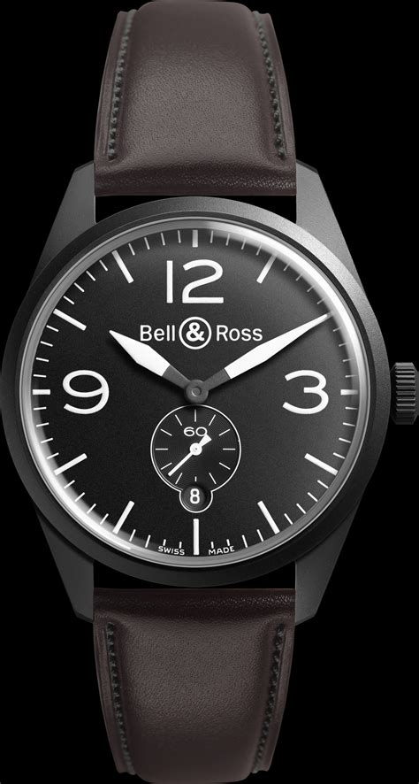 Bell And Ross bell and ross 123