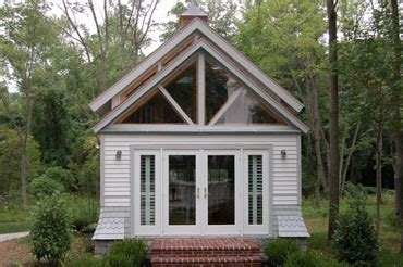 timber frame home plans up to 1 000 square feet timber