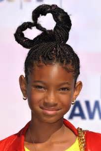 womens hairstyle the box style dazzling box braids hairstyles you can do yourself kids