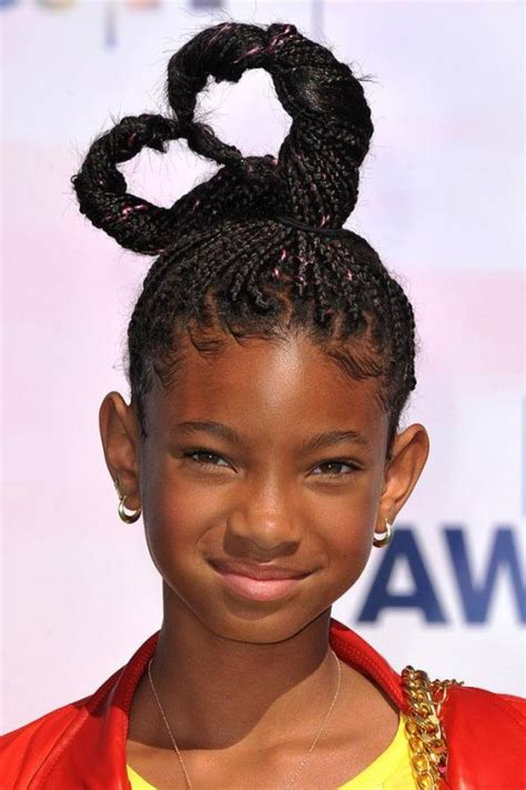 what hair styles can i do with a bump 8 hair weave dazzling box braids hairstyles you can do yourself kids
