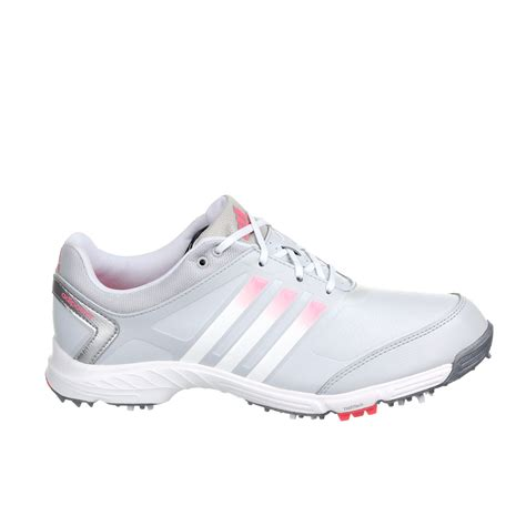 comfortable golf shoes for wide feet adidas women s adipower tr golf shoe q46903 6 5 d ebay