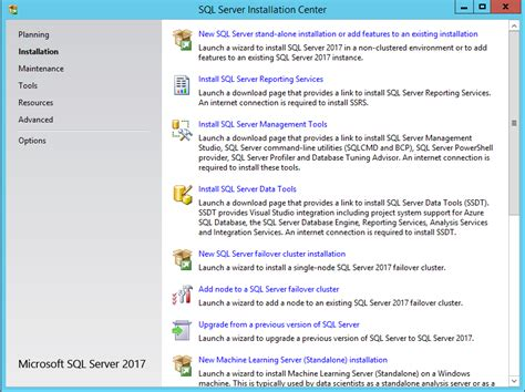 ssis ssrs resume sle 28 images 28 sle resume for 2