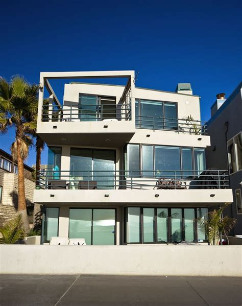 modern architecture homes 1727 32 modern home designs photo gallery exhibiting design