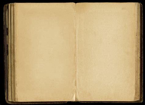 old blank journal by gorilla ink on deviantart