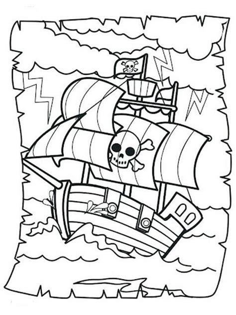 barco pirata dibujo m 225 s de 25 ideas incre 237 bles sobre dibujo barco pirata en