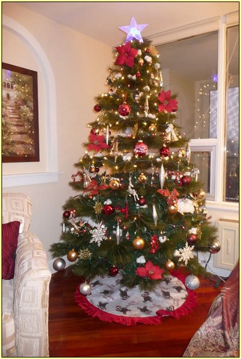 most beautiful decorated homes pictures of beautiful trees decorated 28 images