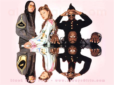 wallpaper hd black eyed peas hit music images the black eyed peas wallpaper hd