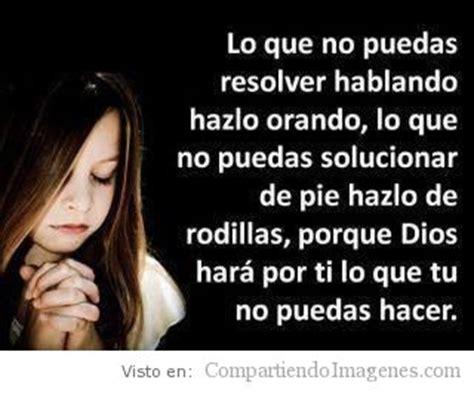 imagenes de dios orando por los enfermos amigos cat 243 licos ver tema oraci 243 n por las intenciones