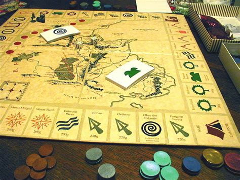 homemade games 14 awesome homemade board games forevergeek