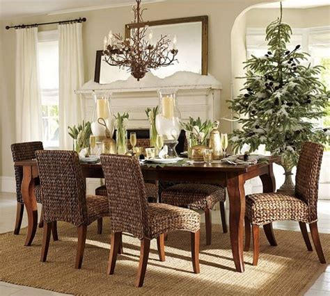dining room table decorating ideas pictures dining room table centerpiece decorating ideas furniture ideas