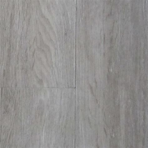 shop vinyl plank at lowes lowes vinyl flooring in vinyl