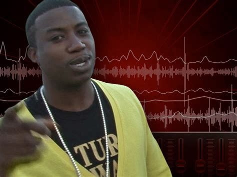 gucci mane im a gucci mane i m free to drop new audio entertainment tmz