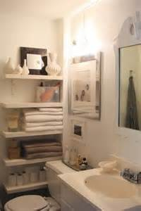 1000 images about home small bathroom storage ideas on pinterest