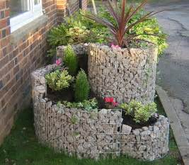 17 best images about gabions on gardens green