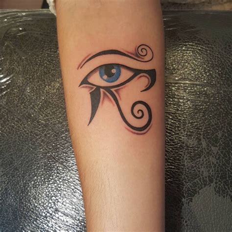 the eye of ra tattoo designs 50 ancient eye of ra ideas your protection and power
