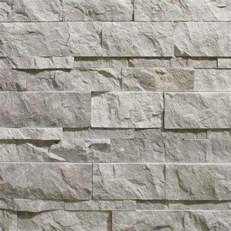 knapp tile and flooring inc split faced stone backsplash ritz gray splitface ledgestone sale tile stone source