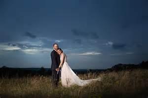 worcester massachusetts wedding photographer 187 worcester massachusetts wedding photography