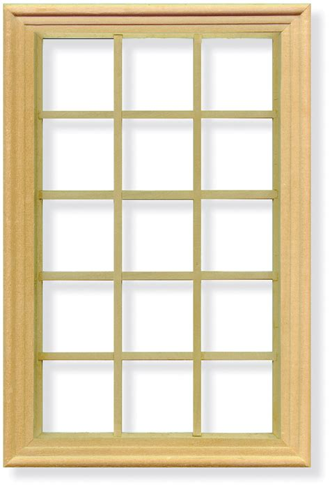 window for house maple street buy wooden doors and windows