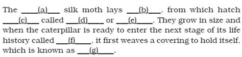 carbohydrates for class 7 class 7 important questions for science fibre to fabric