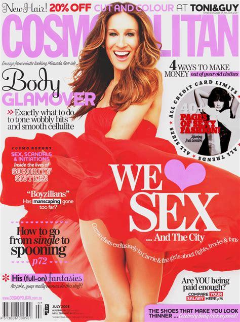 cosmopolitan title july 2008 australian cover cosmopolitan photo 1626385