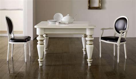 tavoli e sedie per cucina tavoli e sedie arrex le cucine