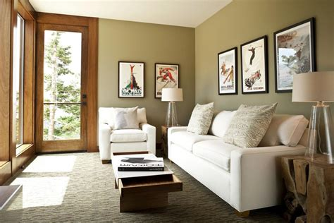 formal living room ideas tjihome amazing formal living room ideas hd9l23 tjihome