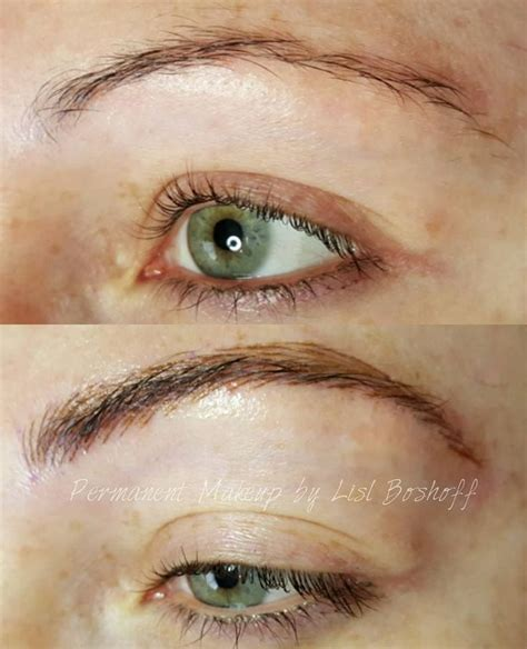 1000 Images About Permanent Makeup On Pinterest | 1000 images about permanent makeup by powderpuff makeup