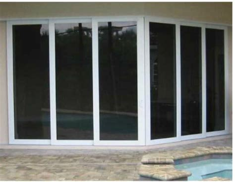 Discount Sliding Patio Doors Discount Sliding Glass Doors Cheap Price Interior Door Glass Sliding Door With Aluminium