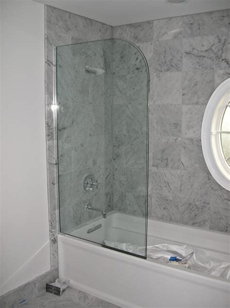 splash panels for bathroom glass splash panels for shower useful reviews of shower