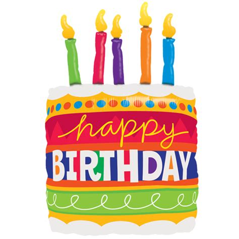 And Todays Birthdays Are by Today S Birthdays Bdaywishesorg