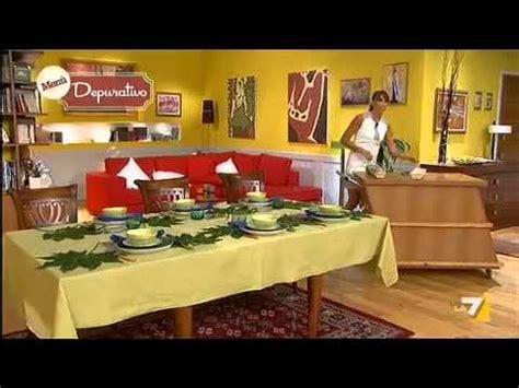come si prepara la tavola per un pranzo importante i menu di benedetta come preparare la tavola