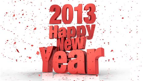 happy new year 2013 isource