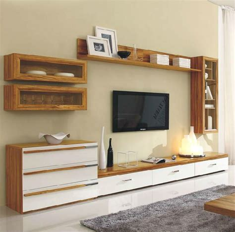 Lcd Tv Wall Cabinet Design by Tv Unit Designs For Wall Mounted Lcd Tv Search