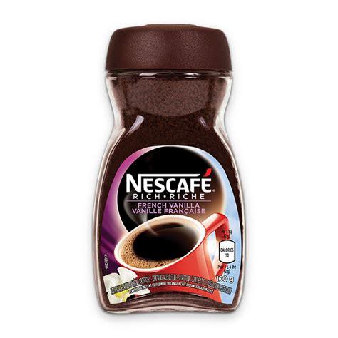 Nescafe Gold 3in1 20g X 10pcs nescafe