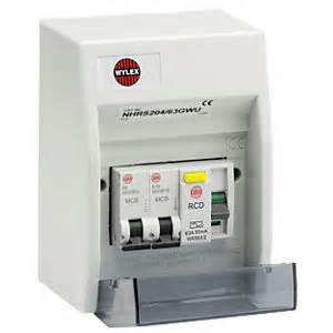 buy cheap rcd 30ma compare diy prices for best uk deals