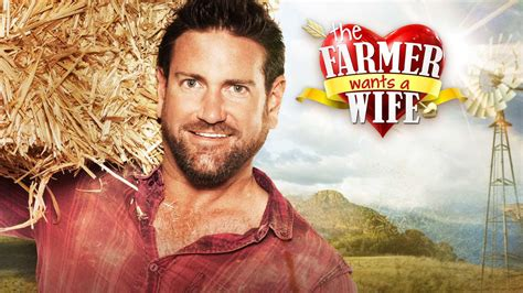 wants a the farmer wants a nine network tv drama serial zilli tv
