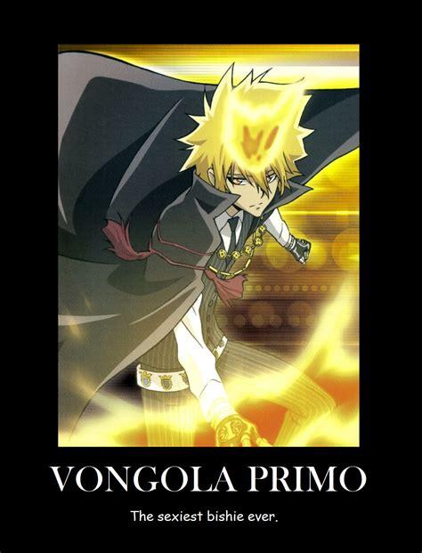 Poster Anime Poster Live demotivational poster image 556660 zerochan anime image board
