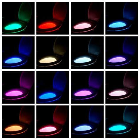 best color light for sleep 11 best reviewed night lights
