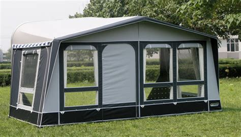 Hobby Caravan Awnings by Hobby Awnings Special Offers